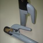 electrodeHolderTs